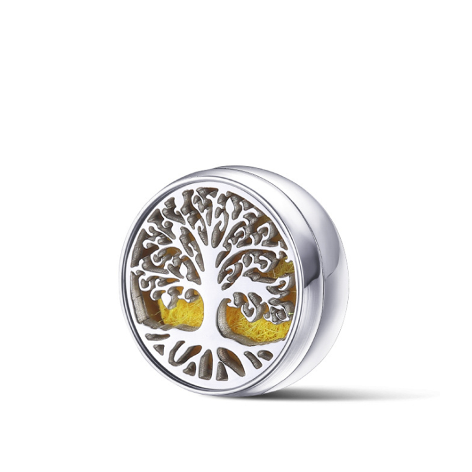 Tree of Life Mask Diffuser