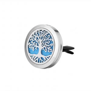 Tree of life car diffuser