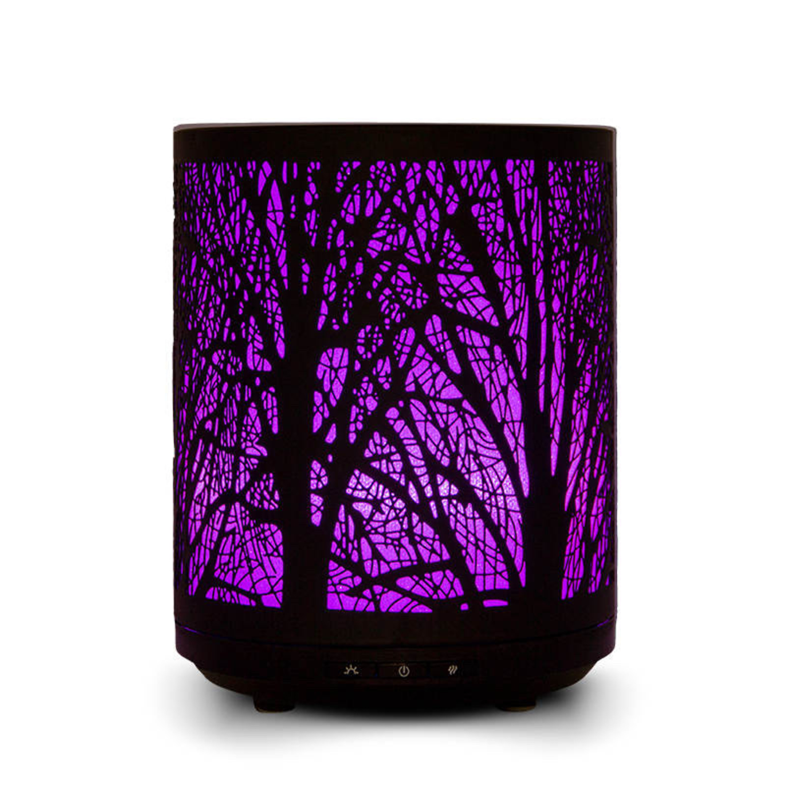 Forest Theme Aroma Diffuser 4