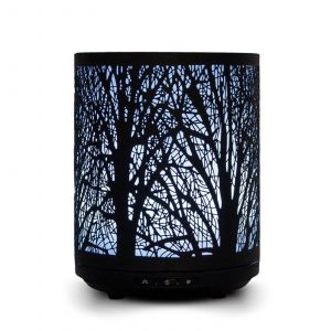 Forest Iron Aroma Diffuser